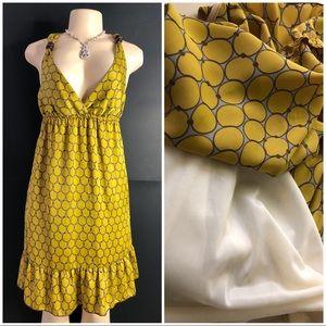 Dresses - 🎉❤️ 5 FOR $25❤️🎉